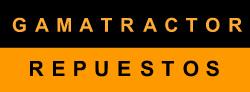 GAMATRACTOR |  Importación y comercialización CATERPILLAR repuestos para maquinaria